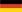 Deutsch Version