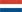 Dutch Version